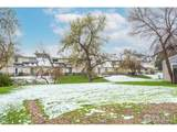 2900 Ross Dr - Photo 3