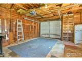 638 Welch Ave - Photo 15