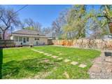 638 Welch Ave - Photo 16