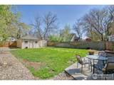 638 Welch Ave - Photo 17