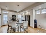 17900 106th Ave - Photo 10