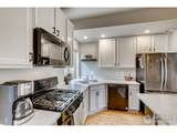 17900 106th Ave - Photo 11