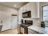 17900 106th Ave - Photo 13