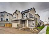 17900 106th Ave - Photo 2