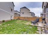 17900 106th Ave - Photo 27