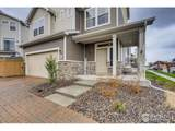 17900 106th Ave - Photo 4