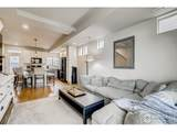 17900 106th Ave - Photo 6
