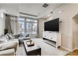 17900 106th Ave - Photo 8