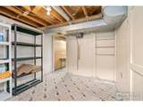 2005 7th Ave - Photo 13