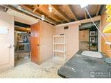 2005 7th Ave - Photo 14