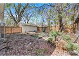2005 7th Ave - Photo 15