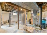 2005 7th Ave - Photo 16