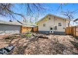 2005 7th Ave - Photo 17