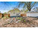 2005 7th Ave - Photo 18