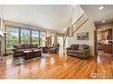 3325 Turnberry Rd - Photo 11