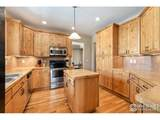 3325 Turnberry Rd - Photo 12