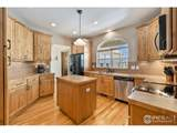 3325 Turnberry Rd - Photo 13