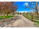 3325 Turnberry Rd - Photo 2