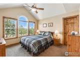 3325 Turnberry Rd - Photo 20