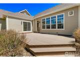 3325 Turnberry Rd - Photo 24