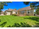 3325 Turnberry Rd - Photo 25