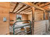 3325 Turnberry Rd - Photo 27