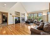 3325 Turnberry Rd - Photo 3