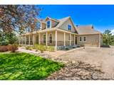 3325 Turnberry Rd - Photo 32