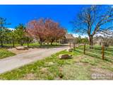 3325 Turnberry Rd - Photo 33