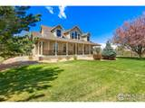 3325 Turnberry Rd - Photo 34