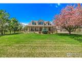 3325 Turnberry Rd - Photo 35