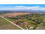 3325 Turnberry Rd - Photo 36