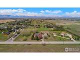 3325 Turnberry Rd - Photo 37