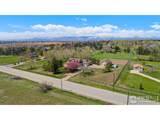 3325 Turnberry Rd - Photo 38