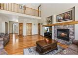 3325 Turnberry Rd - Photo 4