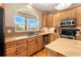 3325 Turnberry Rd - Photo 5