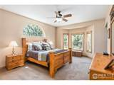3325 Turnberry Rd - Photo 6