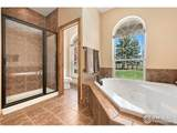 3325 Turnberry Rd - Photo 8
