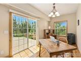 3325 Turnberry Rd - Photo 9