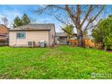 4124 Tanager St - Photo 10