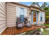 4124 Tanager St - Photo 11