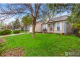 4124 Tanager St - Photo 2
