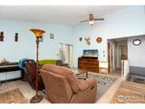 4124 Tanager St - Photo 3