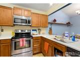 4124 Tanager St - Photo 4