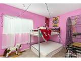 4124 Tanager St - Photo 8
