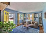 2418 14th Ave - Photo 2