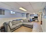 2418 14th Ave - Photo 23