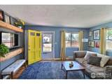 2418 14th Ave - Photo 3