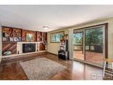 728 41st Ave Ct - Photo 10
