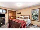 728 41st Ave Ct - Photo 16